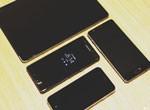 三星 Galaxy Note 7 极速体验:能否成为年度机皇?狙击高端市场?
