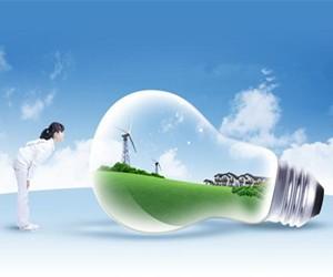 节能环保之大数据三大应用案例