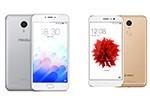 360手机N4S和魅蓝note3对比评测:千元机拍照的旗舰进化之路