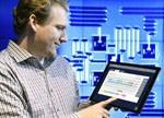 未来15年科技领域新变革:颠覆性的新计算架构