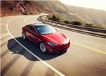 汽车共享市场:优步的真正对手是特斯拉?