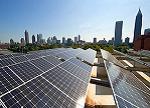 屋顶光伏发电是如何年赚六万块的?
