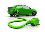 一文看懂新能源汽车企业及产品准入修订意见