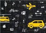 智能交通:互联网后又一颠覆性产业集群