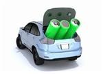 破解电动汽车安全问题:需技术与监管机制并行