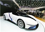 新能源车体验式营销:烧钱自嗨还是创新