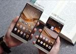荣耀NOTE8评测:手机界中的小平板