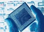 一文解析芯片厂商5M市场生存现状