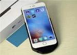 机甲评测:在iPhone上享受双系统可以很简单