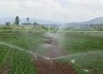 浅谈我国智慧水务系统发展及其传感器技术运用