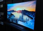 OLED电视价格已大幅降低