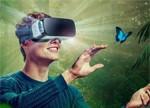 OLED面板商机难下咽 AR/VR升级潮来救援