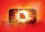 """手机芯片行业迎来寡头竞争时代 10nm成""""芯""""焦点"""