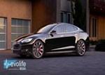 自动驾驶仍是真爱 特斯拉Autoplot将全面升级