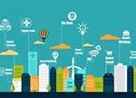 LED凭什么嫁接智慧城市?