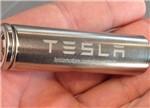 揭开特斯拉电池如何增加电量的秘密!(上)