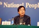 对话量子卫星首席科学家潘建伟:中国量子通信缘何赶超欧美国家?