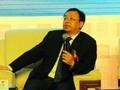 """比亚迪王传福访谈实录:""""十年磨剑""""只为新能源汽车"""