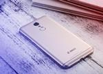 360手机N4S/红米note3/魅蓝E对比评测:谁是最强千元机?