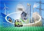 能源互联网如何发轫:突破配电网