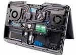GTX 1070本本显卡超详尽测试:NVIDIA三代顶级独显同台PK!