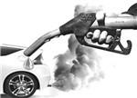 工信部公布平均油耗:31家企业不达标