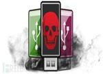 解读USB安全:你以为USB真的安全?