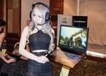 让笔记本性能逆天 NVIDIA GTX 10系列究竟有什么本事?