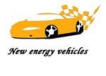 PTT Pcl与六大车企强强联合 发力电动汽车领域