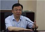 """比亚迪王传福:新能源汽车就是一条""""大鱼"""""""