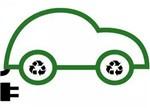 聚焦:从7月销量看新能源乘用车发展五大特点