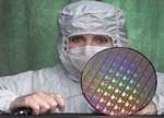 一文解读:看IC芯片制造见证10nm工艺兴起
