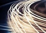 全球移动网络速度排行出炉:美国还没中国快?