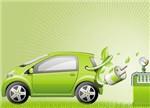 生产门槛背后:未来新能源车求质or求量?