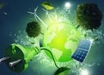王斯成:高比例的太阳能可再生资源转型是大势所趋