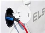 销售冰火两重天?新能源汽车消费群体调查出炉