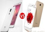 酷派Cool1和360手机N4S对比评测:到底哪个更值得买?