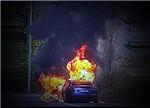 特斯拉自燃的思考:电动车防火技术任重道远