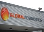 环球晶圆并购SEMI 跻身全球第3大半导体晶圆供应商