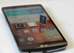 LG自研处理器用英特尔10nm工艺:依旧非主流