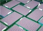 动力电池成本:到2022年有望再降58%