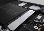 强化体验:iPhone 6s存储性能大幅提升的背后