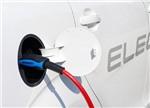 补贴取消背后的深思:新能源车真需求在哪?