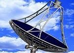 【解析】太阳能光热发电三大系统模式及商业前景