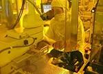 """存储""""芯""""突破口 3D NAND产业竞争形势解析"""