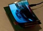 中小OLED中国力量快速崛起 三星垄断格局将打破?