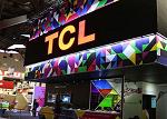 TCL显示上半年扭亏为盈 待华星光电提高毛利