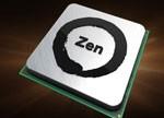 AMD Zen处理器架构详解:单线程性能大提升 升级14nm工艺
