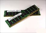 DDR4的进化道路:DDR5内存终于杀到!突破51.2GB/s带宽
