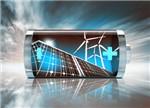 储能或能照亮电动汽车发展的新路途